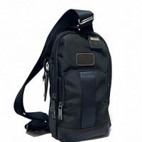 Tumi Original - Tas Tumi Slim Sling backpack