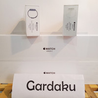 Ready Stock Apple Watch Series 3 42mm 38mm GPS only