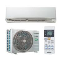 Panasonic CS-YN7TKJ AC Split 3/4 PK GARANSI RESMI (JABODETABEK)