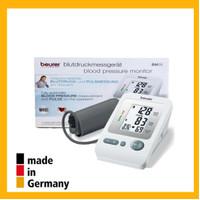 TENSIMETER DIGITAL BM-26 / BM26 BEURER GERMANY MEDICAL ONLINE