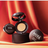 make over power stay demi matte cover cushion
