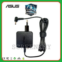 Adaptor Charger Asus Chromebook C202SA C202S C202 C300S C300 C200MA