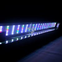 LAMPU LED AQUARIUM AQUASCAPE KANDILA SERIES S800 S-800 25watt 80-100cm