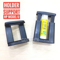 Holder HP Tripod 360 Mini Holder U Holder Support 3120
