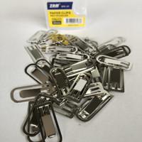 paper clip ZRM no.5