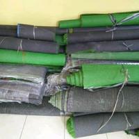 Toko serba ada dari berbagai macam pilihan karpet rumput sintetis