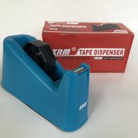 tape dispenser ZRM 501