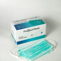 Masker Kesehatan Standar Medis