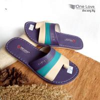 sandal wanita anti slip