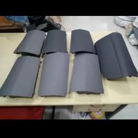 Cover Airbag Air bag Dashboard Innova ORIGINAL