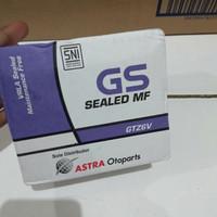 PROMO!! AKI GS ASTRA GTZ6V