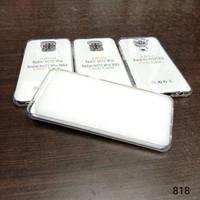CASE BENING PREMIUM TEBAL CASELAB Samsung Note 8
