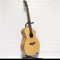 Gitar akustik Cowboy GWC-235 NA NS ORI BONUS LENGKAP