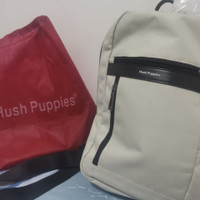 Sling Bag Hush Puppies