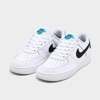 Sepatu Anak Nike Air Force one
