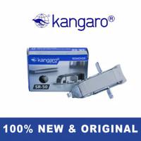 Remover/ pembuka staples kangaro SR 50