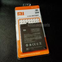 Baterai Xiaomi Redmi S2, Redmi note 5A, BN31
