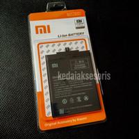 Baterai Xiaomi Redmi 3, redmi 3S, redmi 4x, BM47