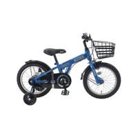Sepeda JEEP London Taxi 16 inch Sepeda Anak Import Kids Bike