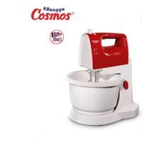 Mixer Cosmos - Stand Mixer CM-1689
