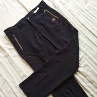 Promo celana gunung TRESPASS second/ hiking pants softshell size 36