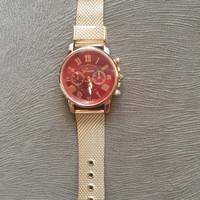 Jam Tangan Geneva Romawi