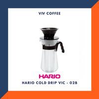 Hario Cold Brew Drip - VIC 02