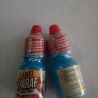 obat anti saraf obat tetelo lumpuh