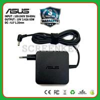 Adaptor Charger Laptop Asus A456U A456UB A456UF A456UJ A456UQ A456UR