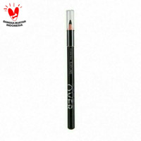 MAKE OVER EYEBROW PENCIL
