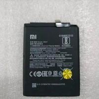 Baterai Batre Battery Original Xiaomi Redmi 6 Pro/Mi A2 Lite BN47