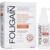 Advanced Foligainn For Mens
