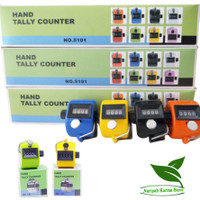 tasbih counter hand tally/tasbih digital counter 1ls/tasbih counter
