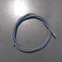 tali kabel luar vespa tebal taiwan