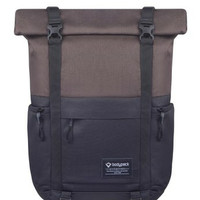 Bodypack Prodigers Battle Ground 1.0 Tas Laptop dan Kamera - Original