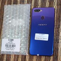 102280 - OPPO F9 PRO (64+4) STARRY PURPLE