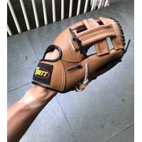 Brett Baseball Gloves FS-110
