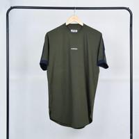 SSK Green Army/Navy