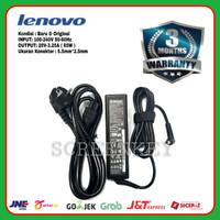 Adaptor Charger Laptop Lenovo G470 G480 G475 G460 G560 G485 G530 G550