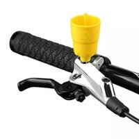Rem Sepeda Hydraulic Bleed Kit