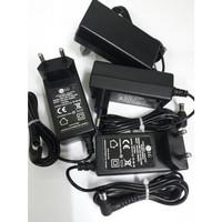 Adaptor tv dan monitor LG 19V - 1.7A/LG LED Tv dan Monitor 19v-1.7a