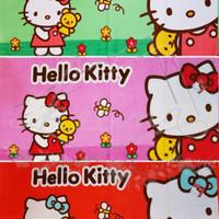 Handuk Mandi Hello Kitty Sanrio 60x120 cm