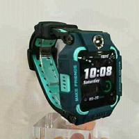jam tangan imoo watchphone Z6