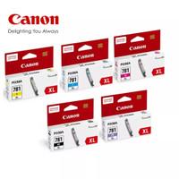 Canon 781XL Cartridge Tinta Printer