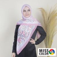 Jilbab Turki Miss Color hijab voal premium katun import 120x120-65
