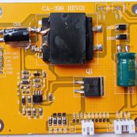 Inverter Led Tv Universal CA-399 / Driver Led Backlight tv