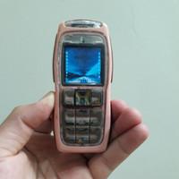 handphone hp nokia 3220 | hp nokia jadul | hp senter | hp murah