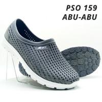 Sepatu Pria Slip On ATT PSO 159