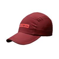 topi 5 panel avtech topi olahraga topi gunung topi outdoor