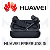 Huawei Freebuds 3i Garansi Resmi